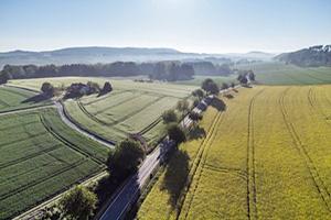 Topspots im Tecklenburger Land Teil 2